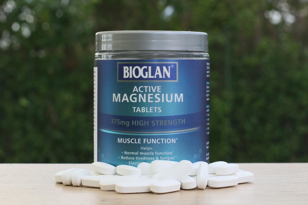 magnézium magas vérnyomás esetén 2 fok)