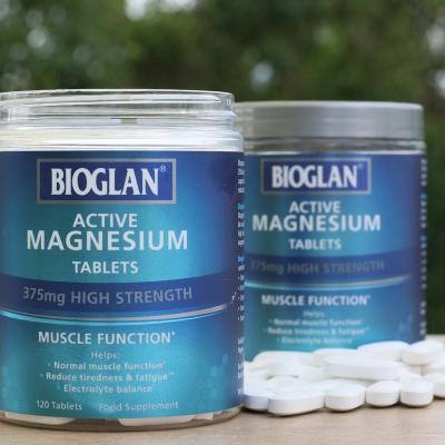 magnézium magas vérnyomás esetén 2 fok táplálkozási étrend magas vérnyomás esetén